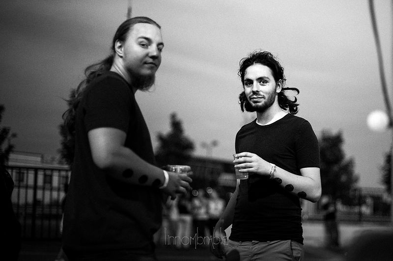 Festival Notown - 2016